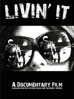 Watch Livin It (Full Movie)