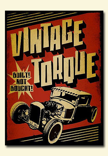 vintage torque issue 4 full movie download. Black Bedroom Furniture Sets. Home Design Ideas