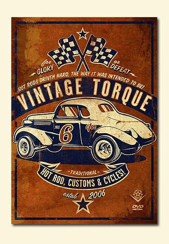 vintage torque issue 6 full movie download. Black Bedroom Furniture Sets. Home Design Ideas