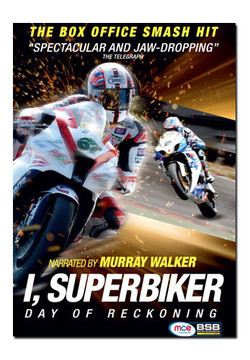 Watch I, Superbiker 3 online