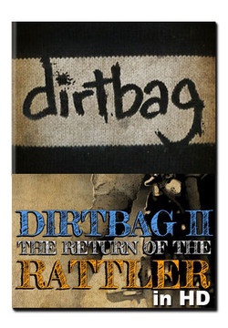 Dirtbag Bundle