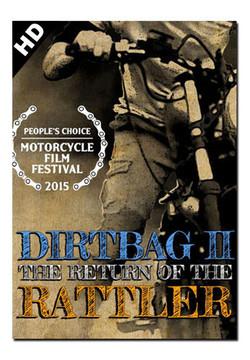 Dirtbag 2 (watch full movie in HD)