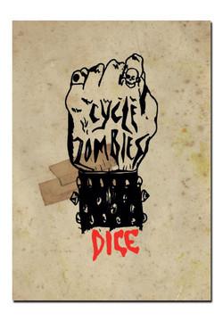 Dice Digital Issue 56