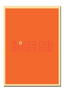 Dice Digital Issue 58