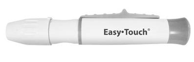 easytouch-lancing-device2.jpg