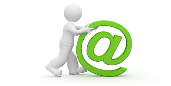 email-help.jpg