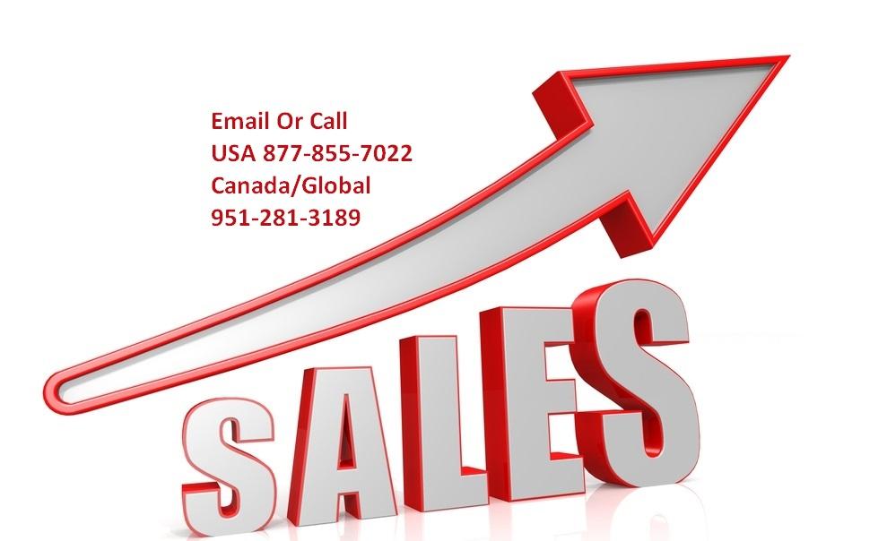 sales-dept-image2.jpg