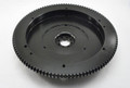 WR High Performance 356 Flywheel 200mm