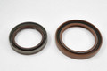 Porsche 356 Viton Main Seal Set