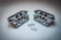 WR Stock Cylinder Heads for 356/912