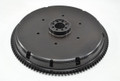 WR High Performance 356 Flywheel 215mm