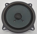 Porsche 356 B T-6 / C '62-'65 Pair of Round Speakers