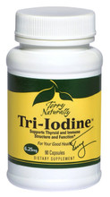 tri-iodine-6.25