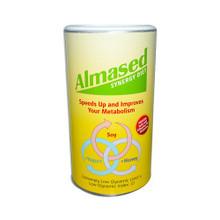 Almased Synergy Diet