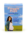 Preggie Pop Drops -- Organic