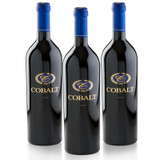 2016 Cobalt Cabernet Sauvignon - 3 bottle pack