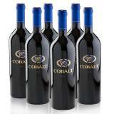 2013 Cobalt Cabernet Sauvignon - 6 bottle pack