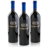 2013 Cobalt Cabernet Sauvignon - 3 bottle pack