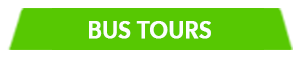 bus-tours-1.png