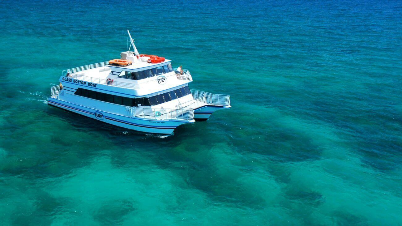 glass-bottom-boat-tour-in-key-west.jpg