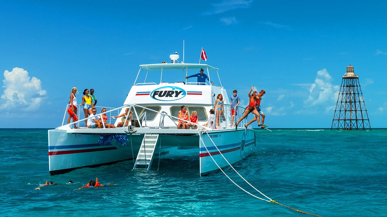 snorkeling-trip-in-key-west.jpg