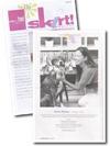 1252818524-press-thumb-presspages-skirt-th.jpg