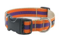 Clemson Collar 03