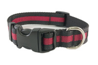 GameCocks Collar 02