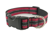 Gamecocks Collar 03