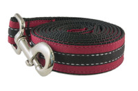 GameCocks Leash 03