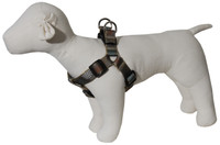 City Slicker Fireworks Harness