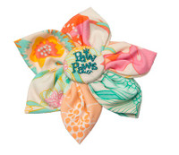 Modern Bliss Collection - Floral - Blossom