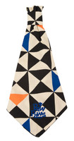 Geo Collection - Random Trig - Neck Tie