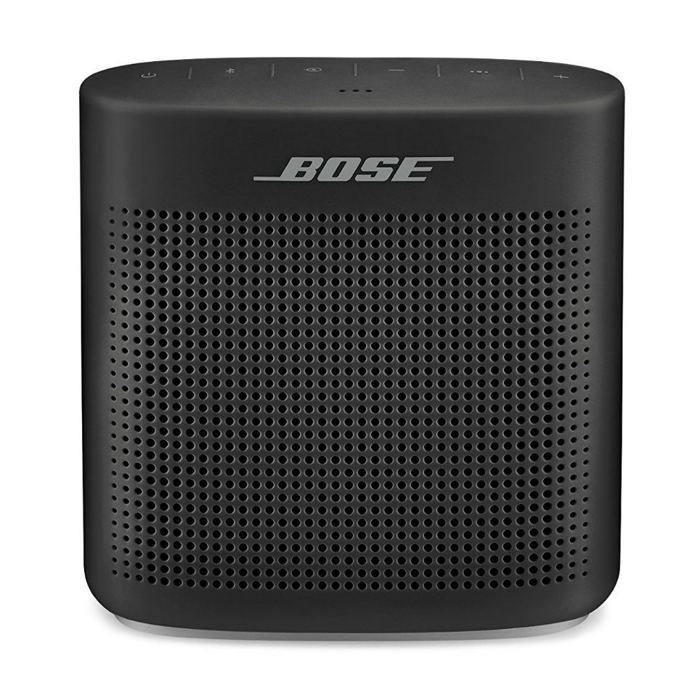 Bose 415859 Bluetooth Speaker User Manual