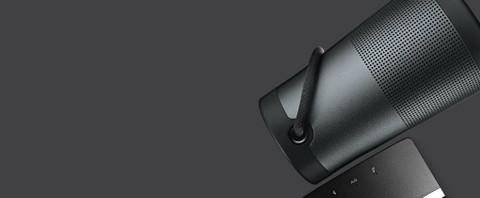 Bose SoundLink Revolve Review