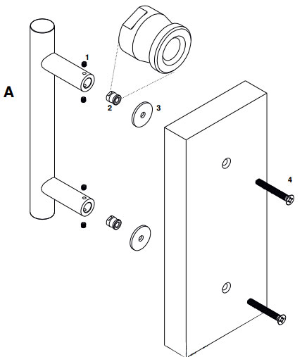 bolt-through-fixing-without-cover.jpg