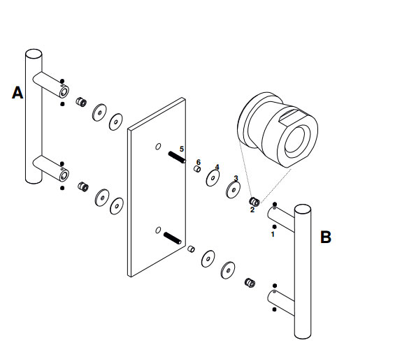 fixing-as-a-pair-for-glass-doors.jpg