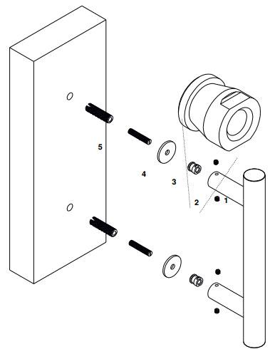 secret-fixing-for-frame-doors.jpg