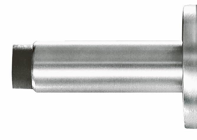 Superbe Stainless Steel Door Hardware