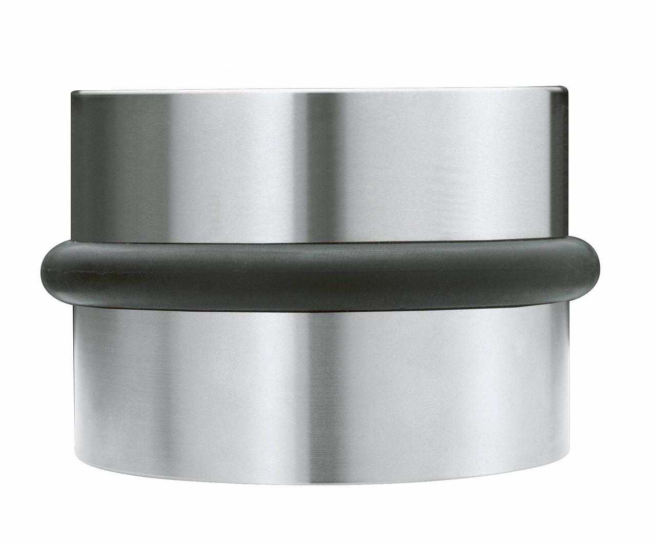 Modern Door Hardware | Stainless Steel | StainlessDoorHardware