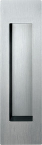 Modern Door Cup Pull - FSB 4251 00