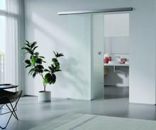 Modern Barn Door Hardware - Dorma Muto Comfort XL 150