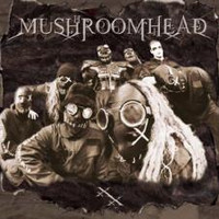 Mushroomhead - XX (CD - limited edition)