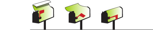MailWraps Magnetic Mailbox Covers - Answers to Your Questions