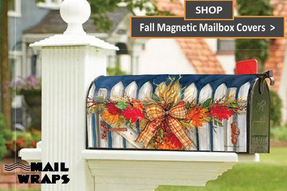 2016-fall-mailwraps.jpg