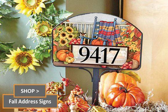 2016-new-fall-address-signs.jpg