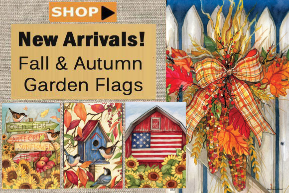 2016-new-outdoor-fall-garden-flags.jpg