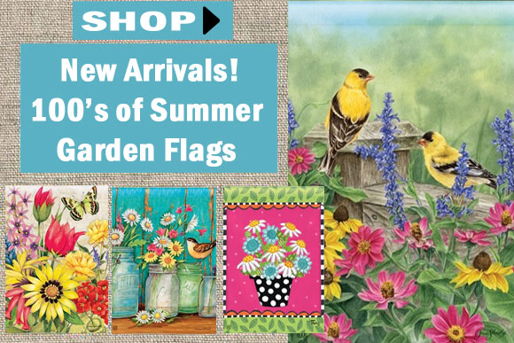 2016-summer-outdoor-garden-flags.jpg