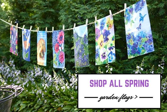 2016.4.13-shop-spring-garden-flags.jpg