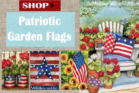 4th-of-july-patriotic-garden-flags.jpg